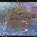 【Apex】遠距離戦闘のコツと立ち回り スコープの見かたなど