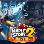 【メイプル2】覚醒(Awakening)について、各職業の評価やスキルの詳細など