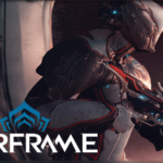 Destiny2とWarframeの違いについて解説。オススメはどっち?