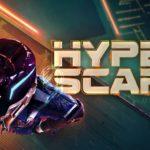 HyperScapeの推奨スペックとおすすめのゲーミングPCまとめ